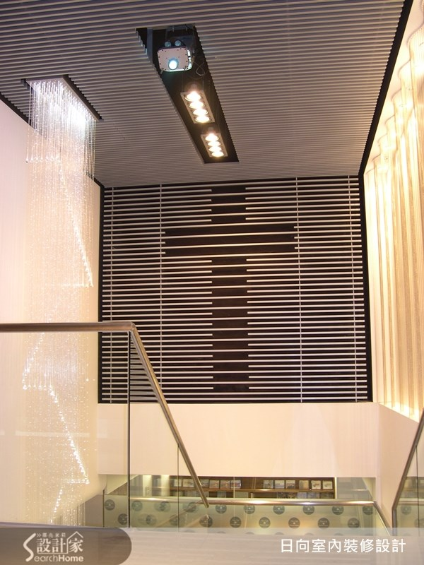 400坪老屋(16~30年)_現代風案例圖片_日向室內裝修設計有限公司_日向_04之3
