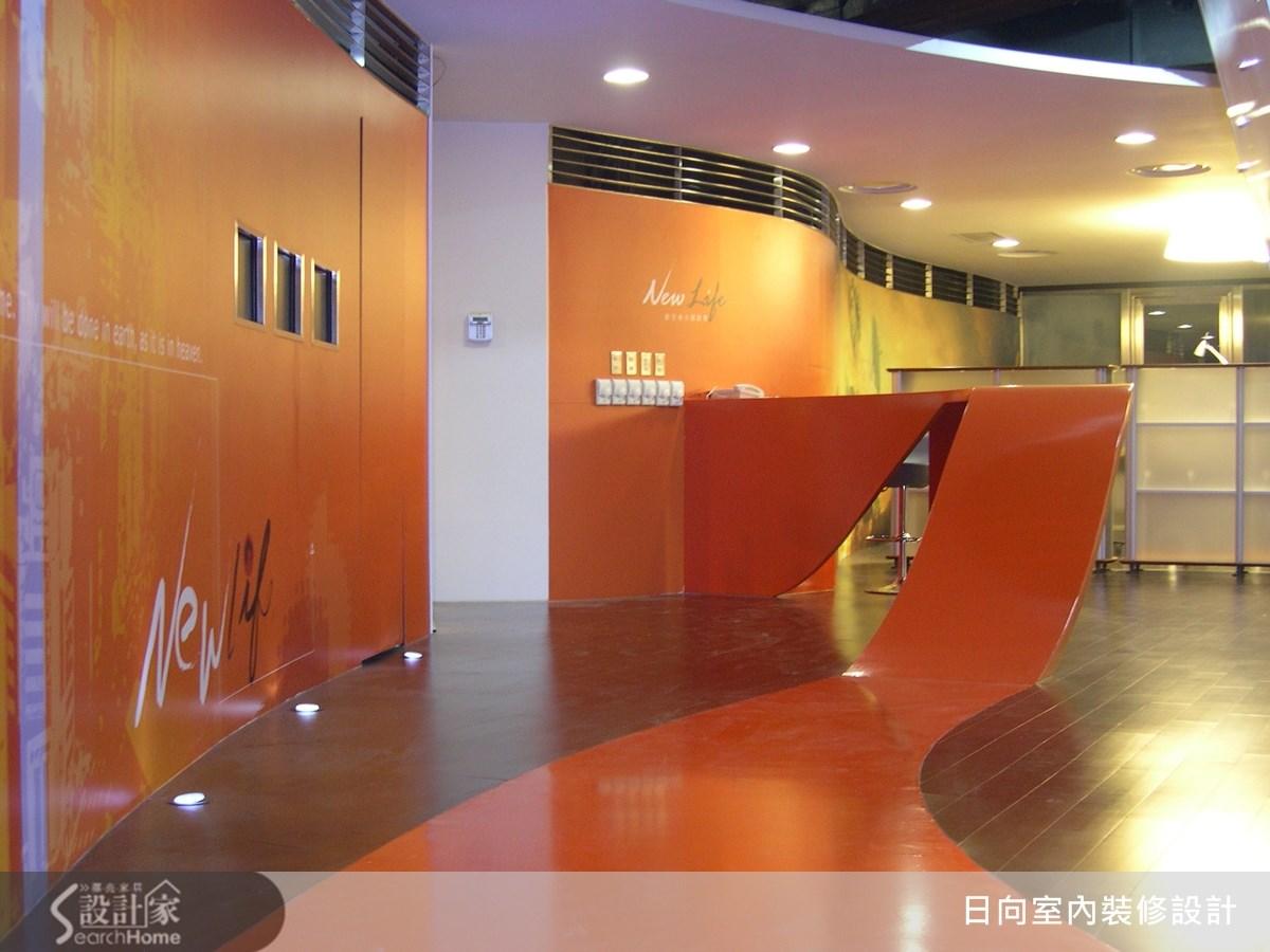 80坪中古屋(5~15年)_現代風案例圖片_日向室內裝修設計有限公司_日向_05之1