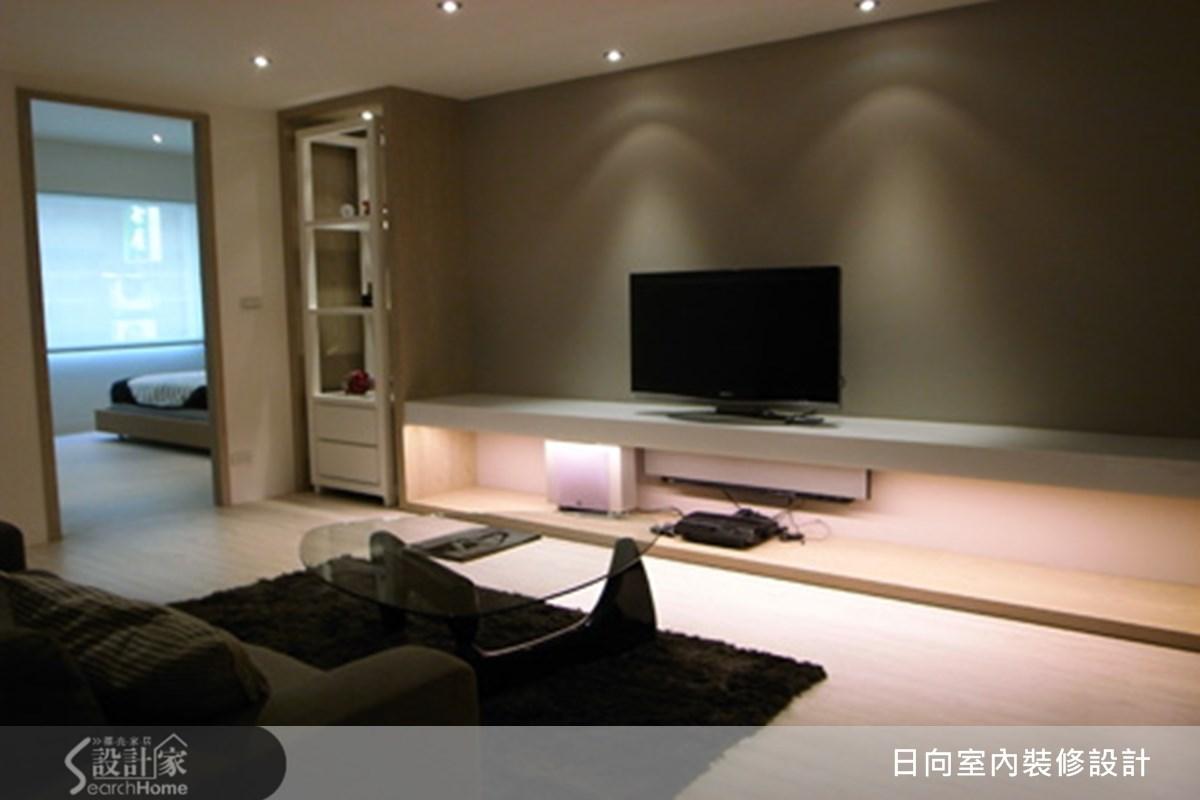 35坪老屋(16~30年)_現代風案例圖片_日向室內裝修設計有限公司_日向_06之4