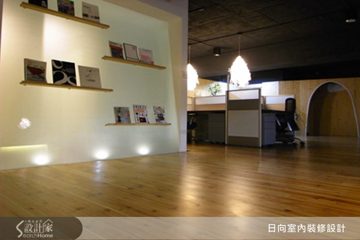 65坪老屋(16~30年)_現代風案例圖片_日向室內裝修設計有限公司_日向_07之8