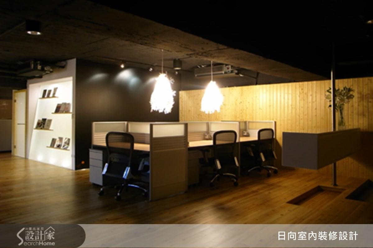 65坪老屋(16~30年)_現代風案例圖片_日向室內裝修設計有限公司_日向_07之6