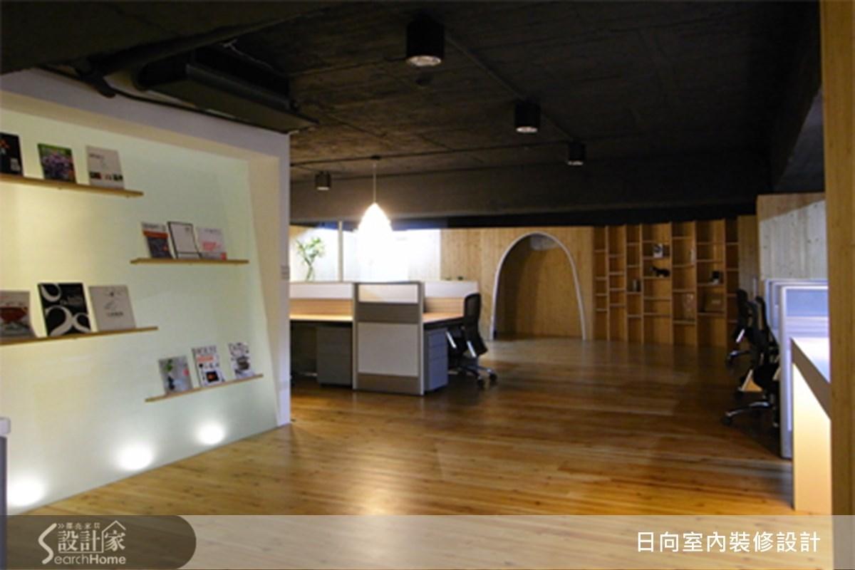65坪老屋(16~30年)_現代風案例圖片_日向室內裝修設計有限公司_日向_07之1