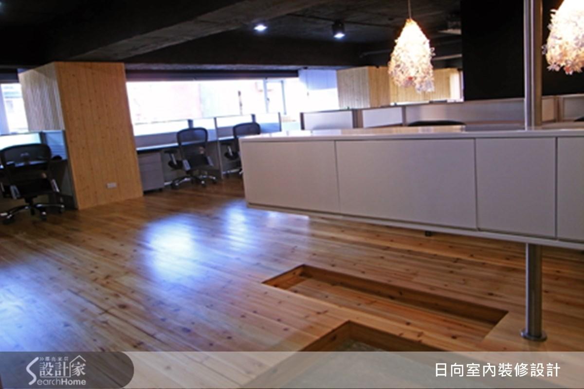 65坪老屋(16~30年)_現代風案例圖片_日向室內裝修設計有限公司_日向_07之9