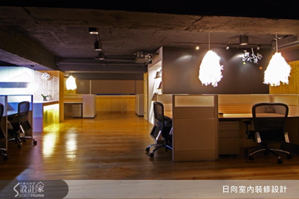 65坪老屋(16~30年)_現代風案例圖片_日向室內裝修設計有限公司_日向_07之7