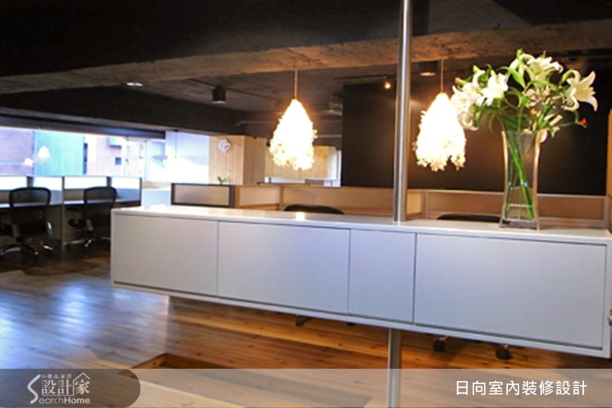 65坪老屋(16~30年)_現代風案例圖片_日向室內裝修設計有限公司_日向_07之10