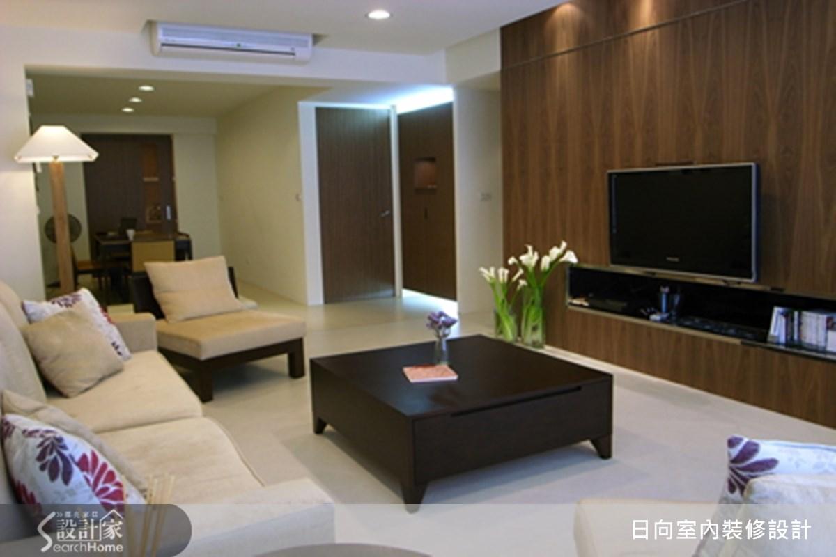 45坪老屋(16~30年)_現代風案例圖片_日向室內裝修設計有限公司_日向_08之1