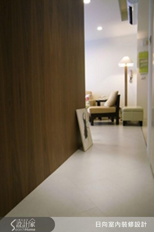45坪老屋(16~30年)_現代風案例圖片_日向室內裝修設計有限公司_日向_08之7