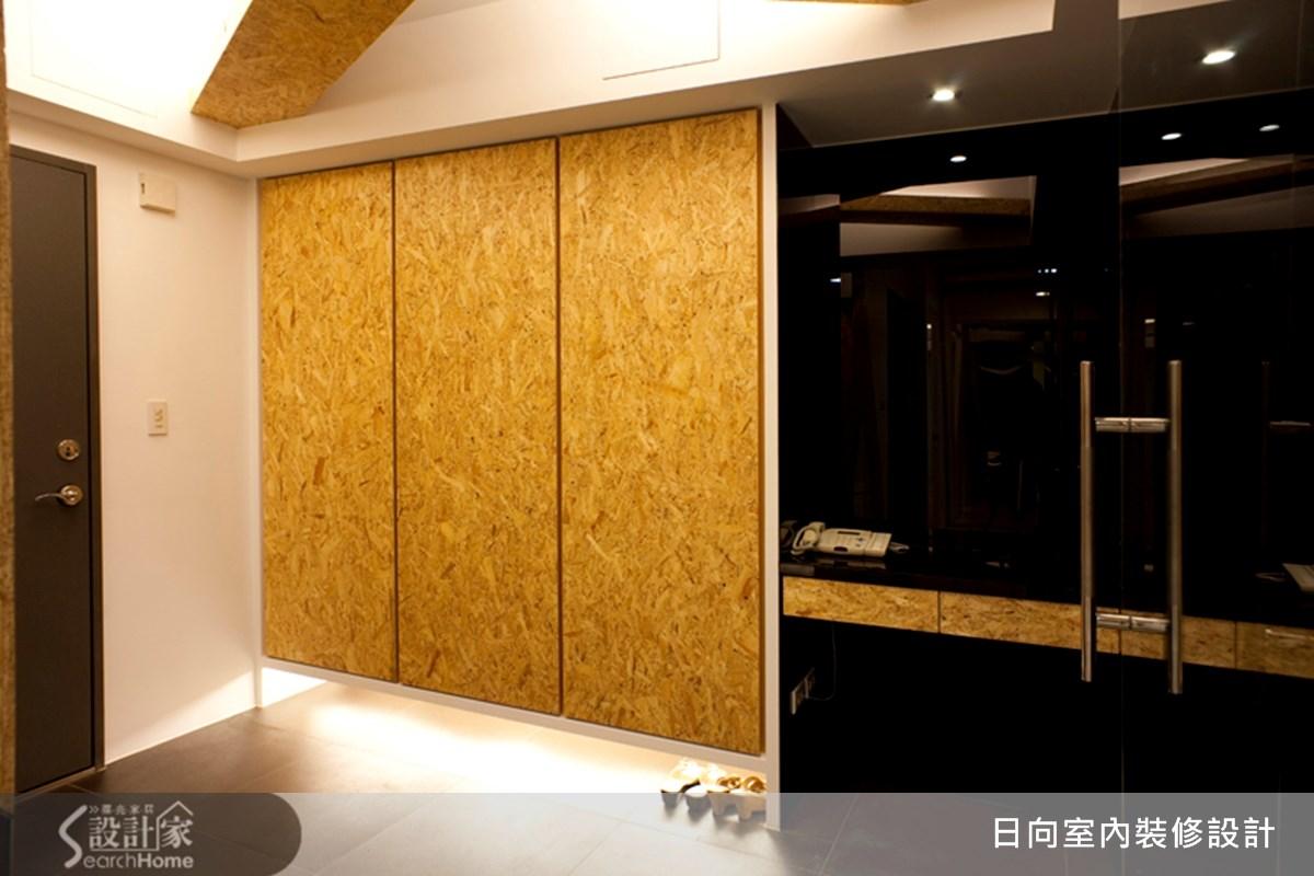 50坪老屋(16~30年)_現代風案例圖片_日向室內裝修設計有限公司_日向_09之2