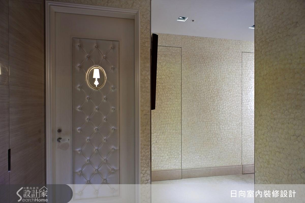 68坪中古屋(5~15年)_混搭風案例圖片_日向室內裝修設計有限公司_日向_14之11