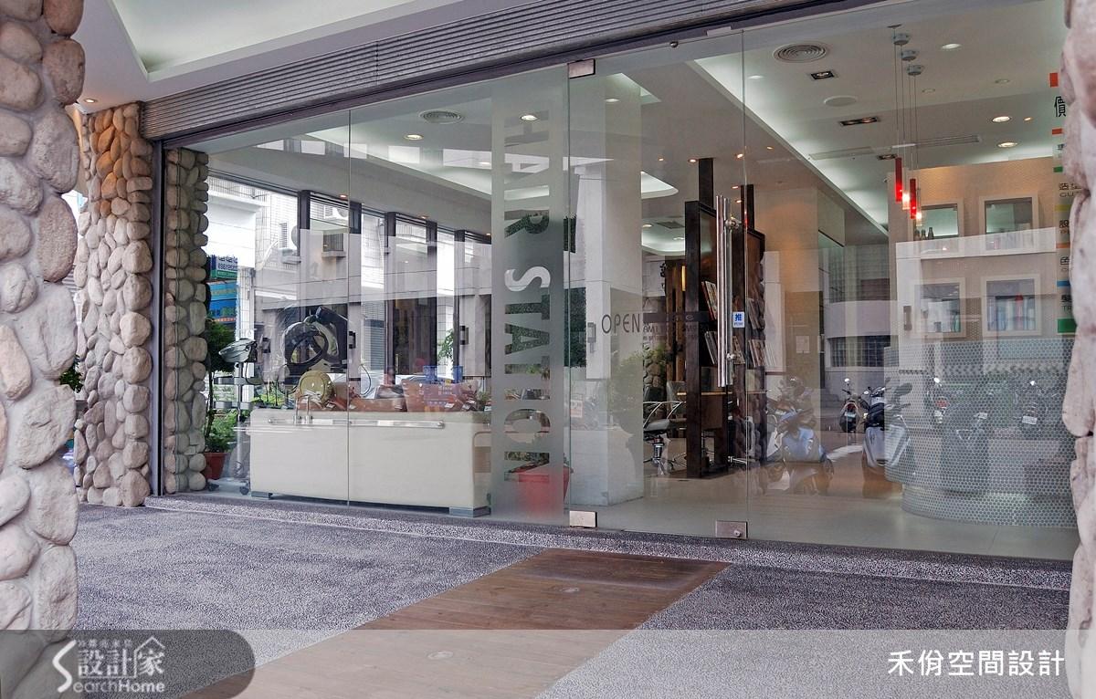 30坪老屋(16~30年)_休閒風案例圖片_禾佾空間設計事務所_禾佾_07之2