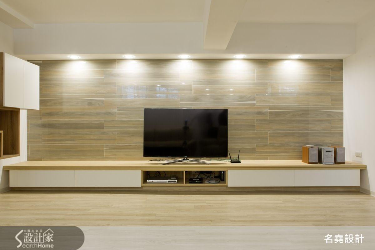 60坪老屋(16~30年)_北歐風客廳案例圖片_名堯設計有限公司_名堯_02之3