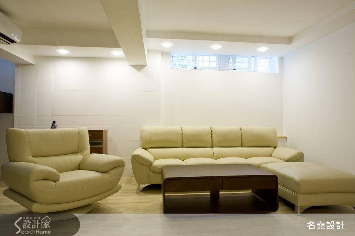 60坪老屋(16~30年)_北歐風客廳案例圖片_名堯設計有限公司_名堯_02之1
