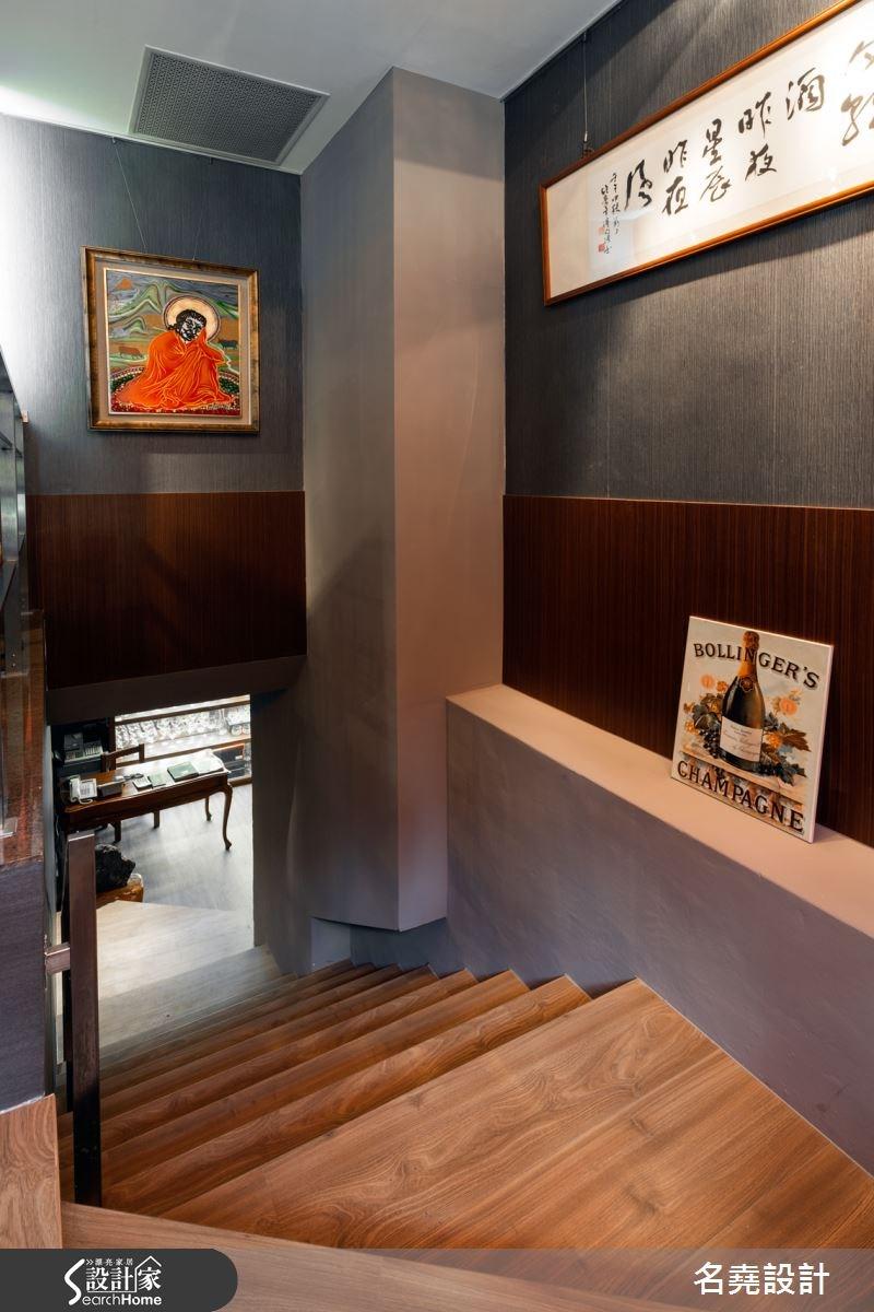 56坪_現代風商業空間案例圖片_名堯設計有限公司_名堯_06之1