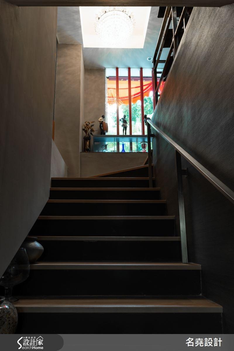 56坪_現代風商業空間案例圖片_名堯設計有限公司_名堯_06之2