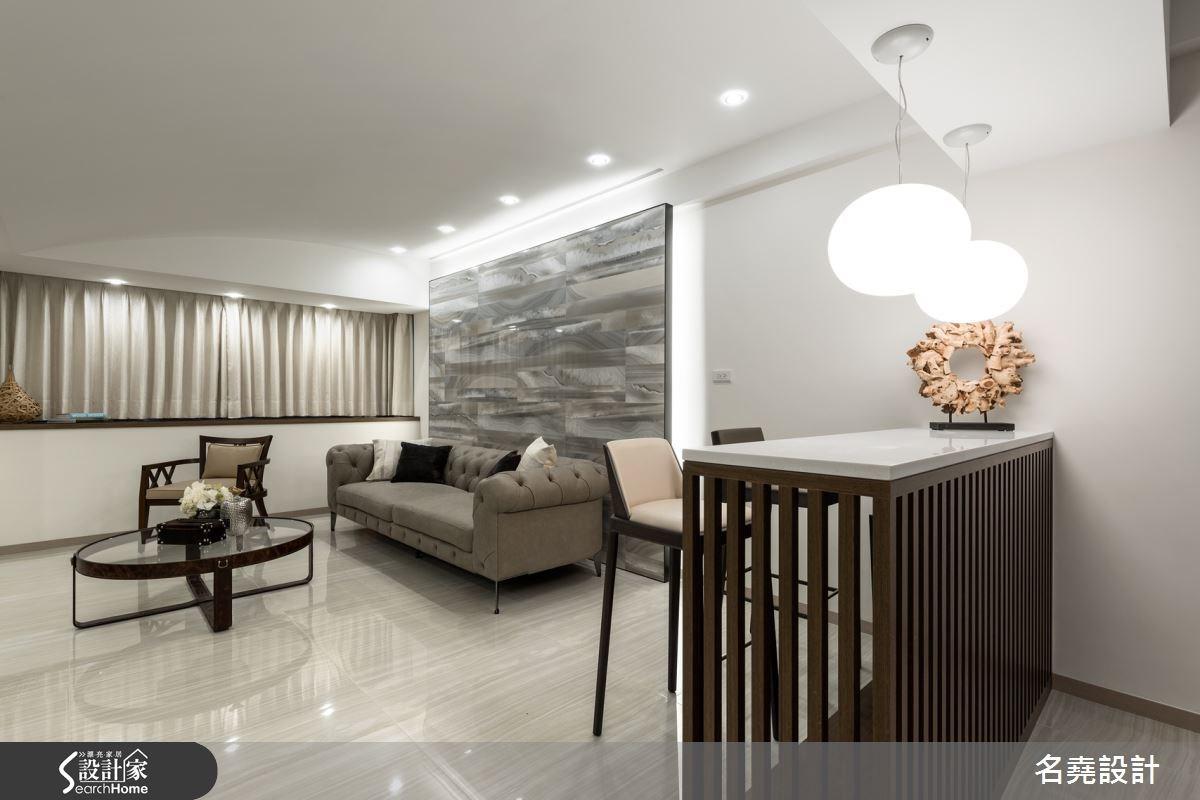_現代風客廳案例圖片_名堯設計有限公司_名堯_10之5