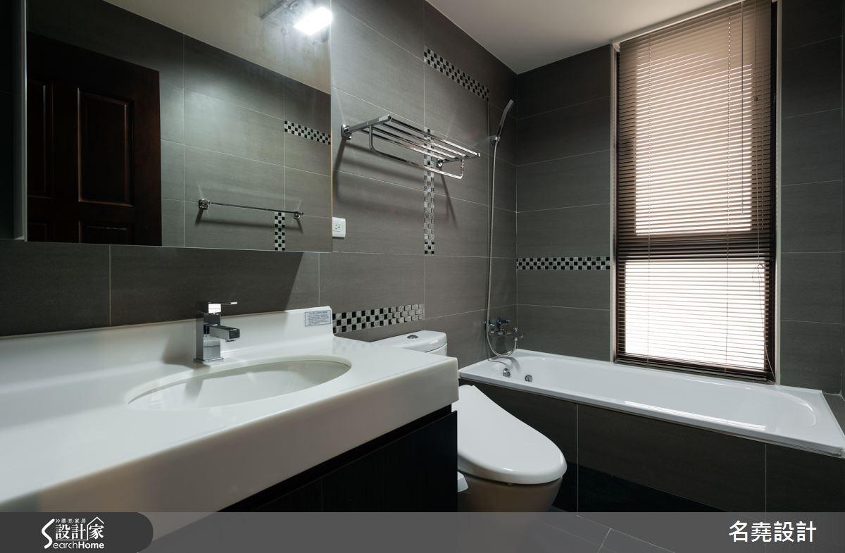新成屋(5年以下)_混搭風浴室案例圖片_名堯設計有限公司_名堯_11之31