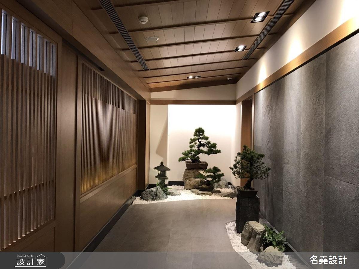 83坪老屋(16~30年)_人文禪風商業空間案例圖片_名堯設計有限公司_名堯_17之3