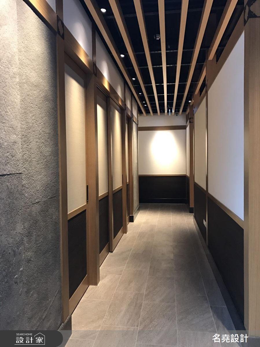 83坪老屋(16~30年)_人文禪風商業空間案例圖片_名堯設計有限公司_名堯_17之6