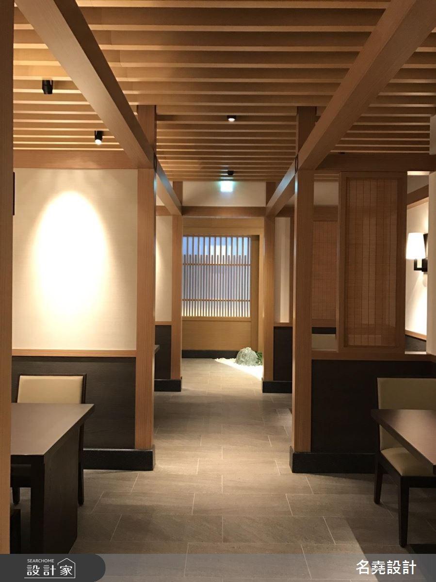 83坪老屋(16~30年)_人文禪風商業空間案例圖片_名堯設計有限公司_名堯_17之7