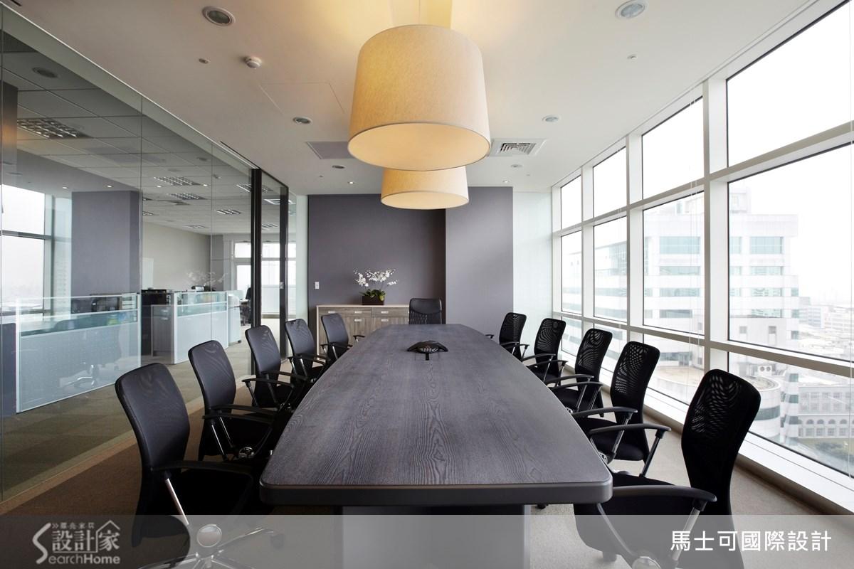 114坪新成屋(5年以下)_現代風案例圖片_馬士可國際設計有限公司_馬士可_03之4