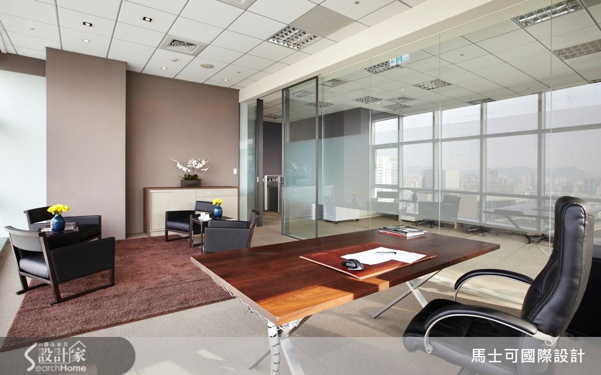 114坪新成屋(5年以下)_現代風案例圖片_馬士可國際設計有限公司_馬士可_03之8