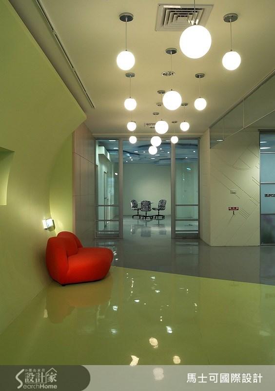 600坪新成屋(5年以下)_現代風案例圖片_馬士可國際設計有限公司_馬士可_09之2