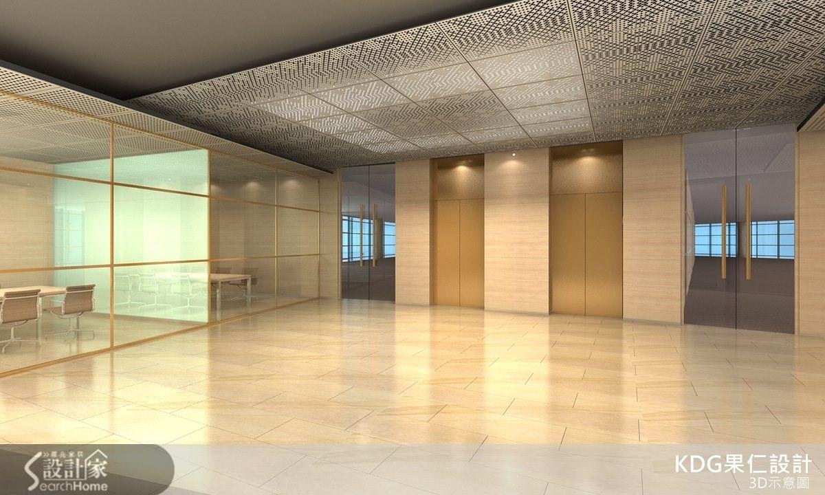 10000坪新成屋(5年以下)_現代風案例圖片_KDG果仁設計_果仁_07之3