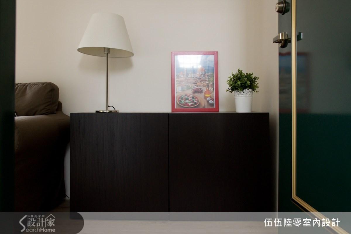 15坪老屋(16~30年)_簡約風案例圖片_伍伍陸零(5560)室內設計有限公司_伍伍陸零_02之1