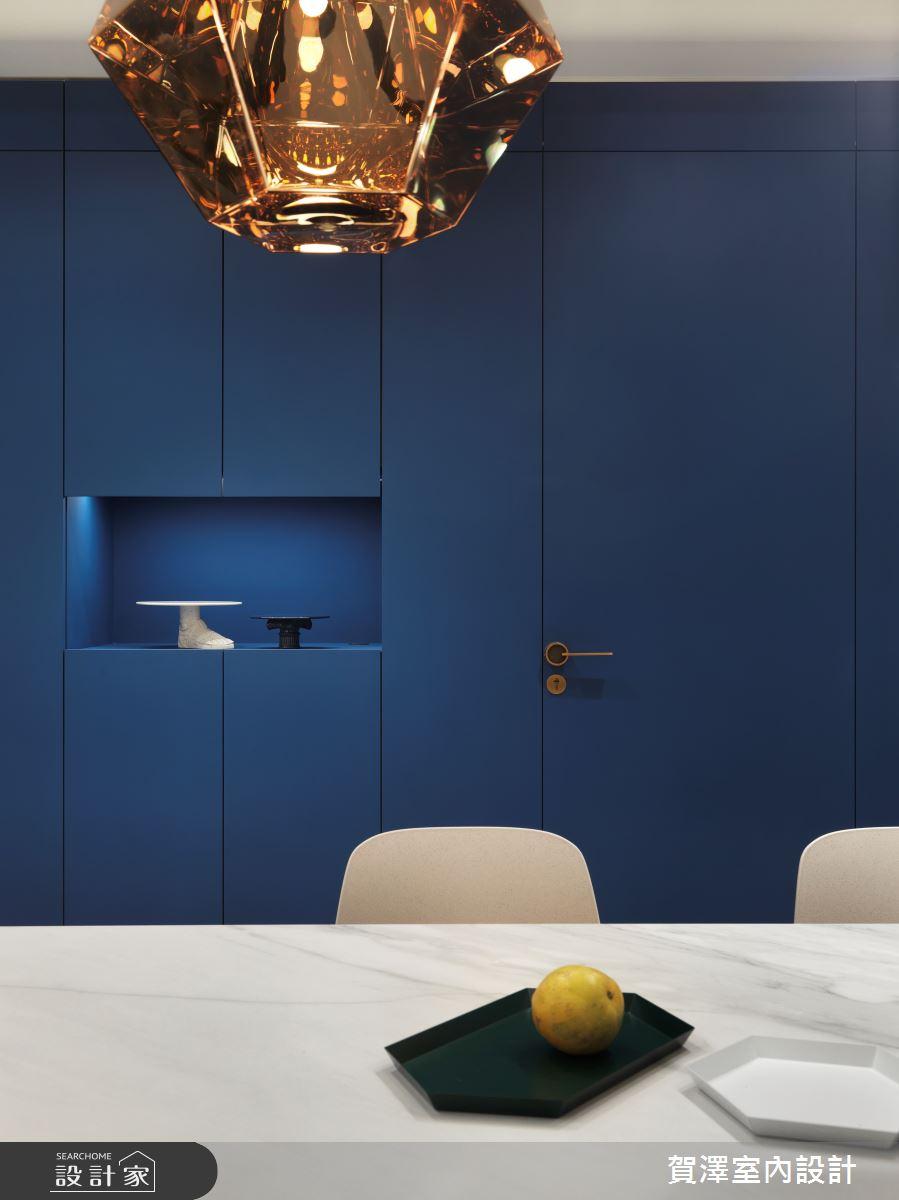 65坪中古屋(5~15年)_混搭風餐廳案例圖片_賀澤室內設計_賀澤_53之17