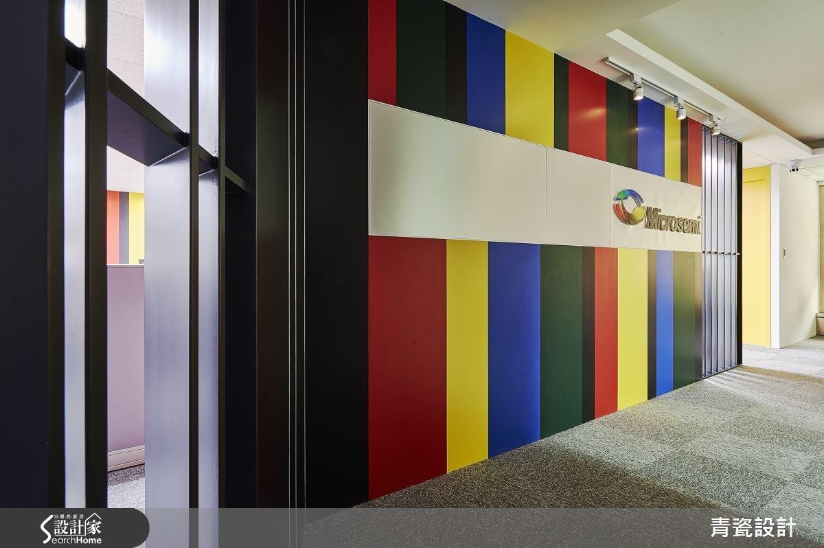 160坪中古屋(5~15年)_現代風商業空間案例圖片_青瓷設計工程有限公司_青瓷_16之1