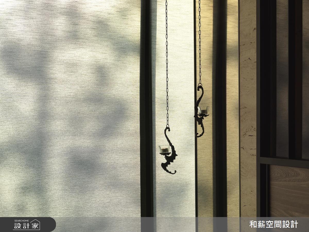 243坪預售屋_現代風案例圖片_和薪室內裝修設計有限公司_和薪_24之11