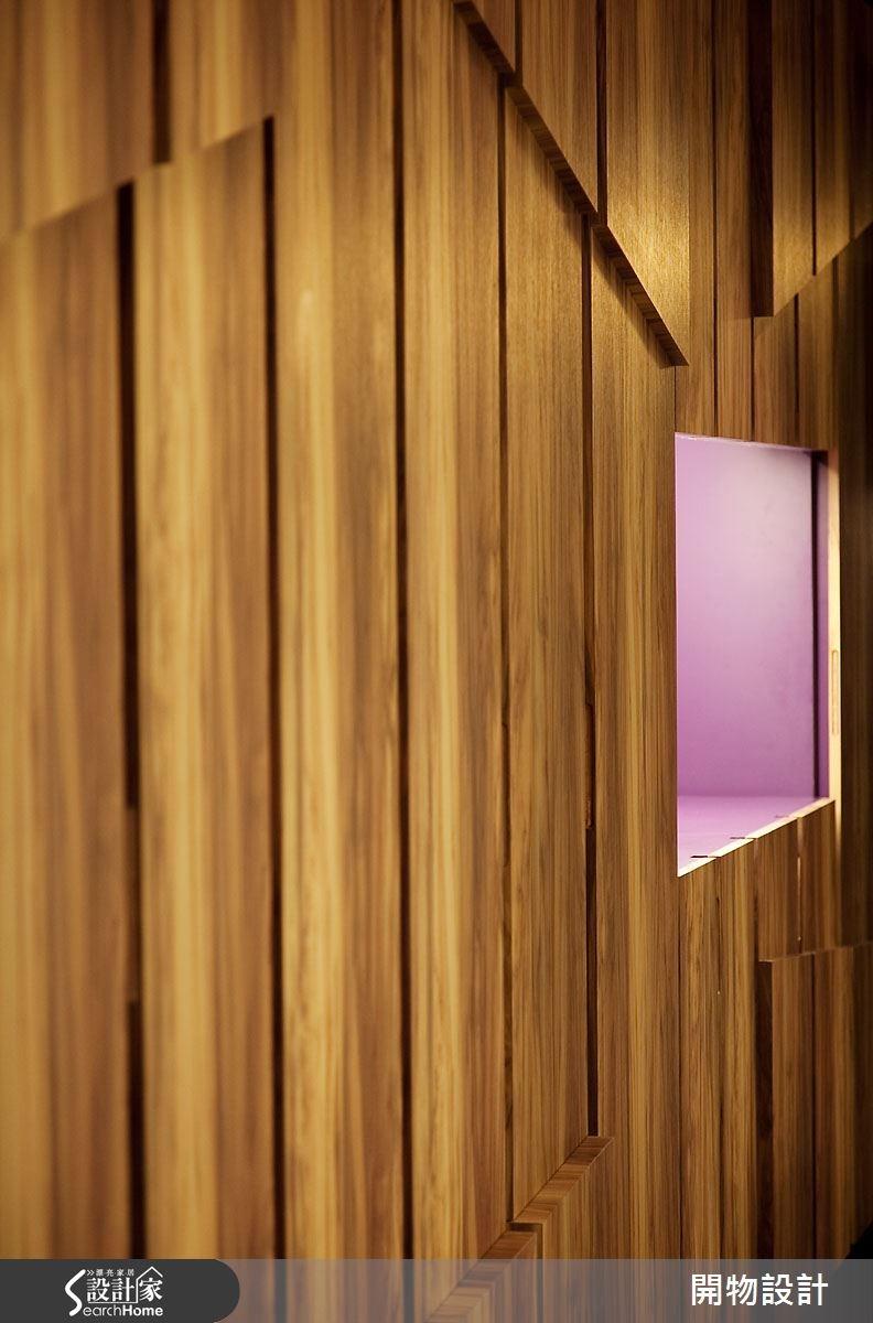 50坪新成屋(5年以下)_混搭風商業空間案例圖片_開物設計_開物_01之4