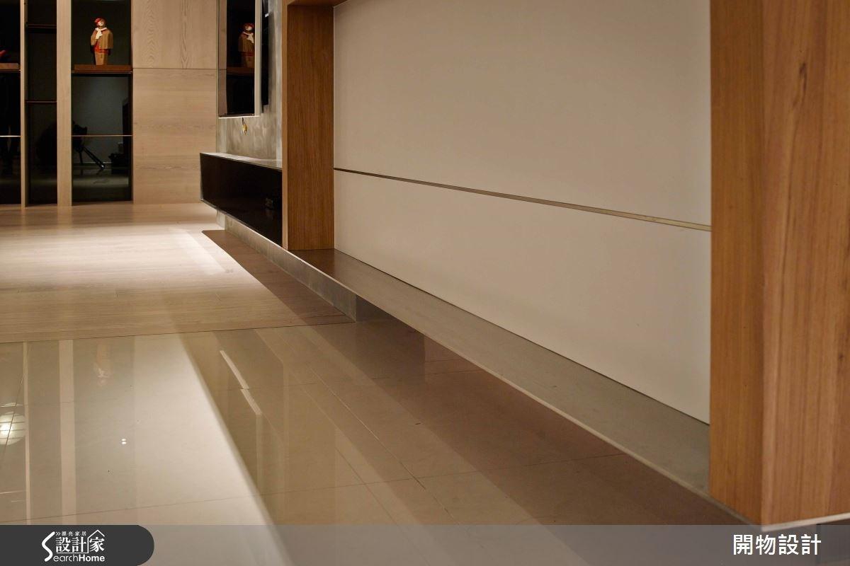 45坪新成屋(5年以下)_現代風案例圖片_開物設計_開物_19之6