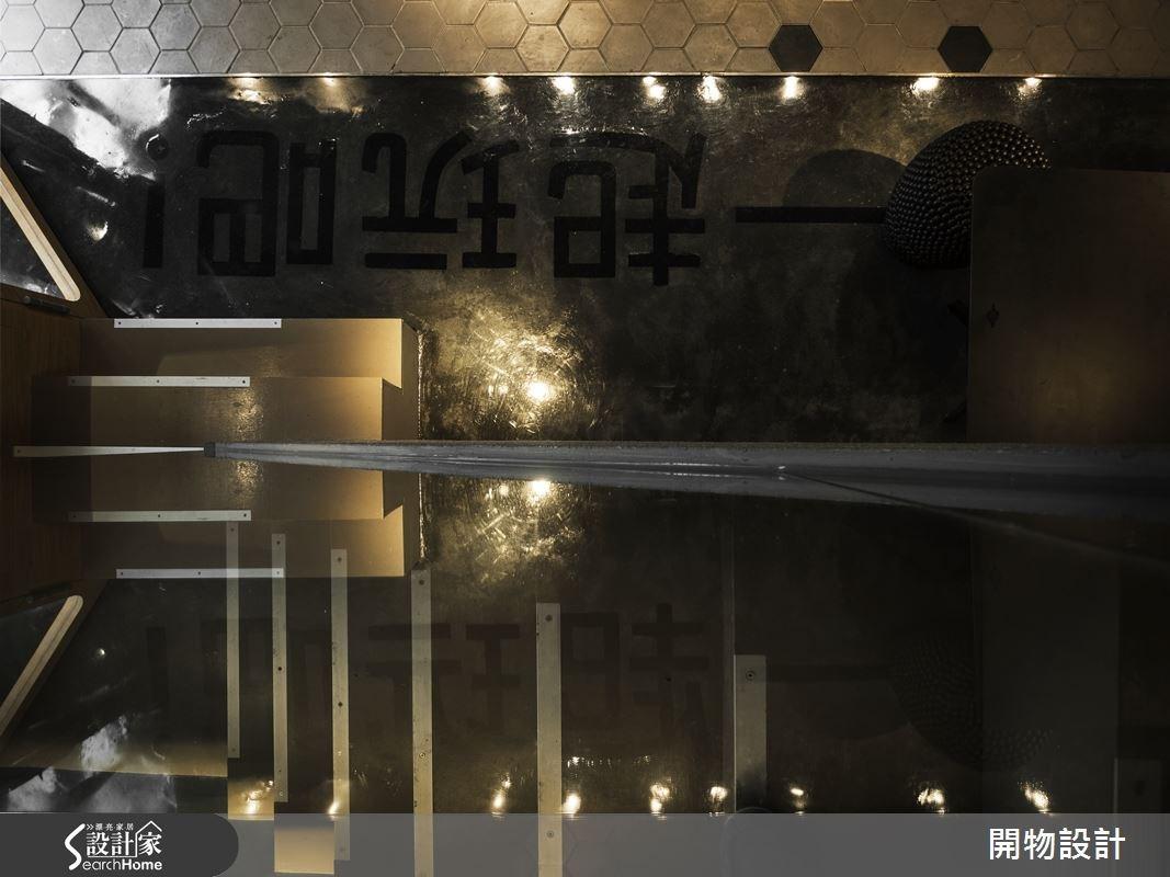 55坪中古屋(5~15年)_現代風商業空間案例圖片_開物設計_開物_14之22