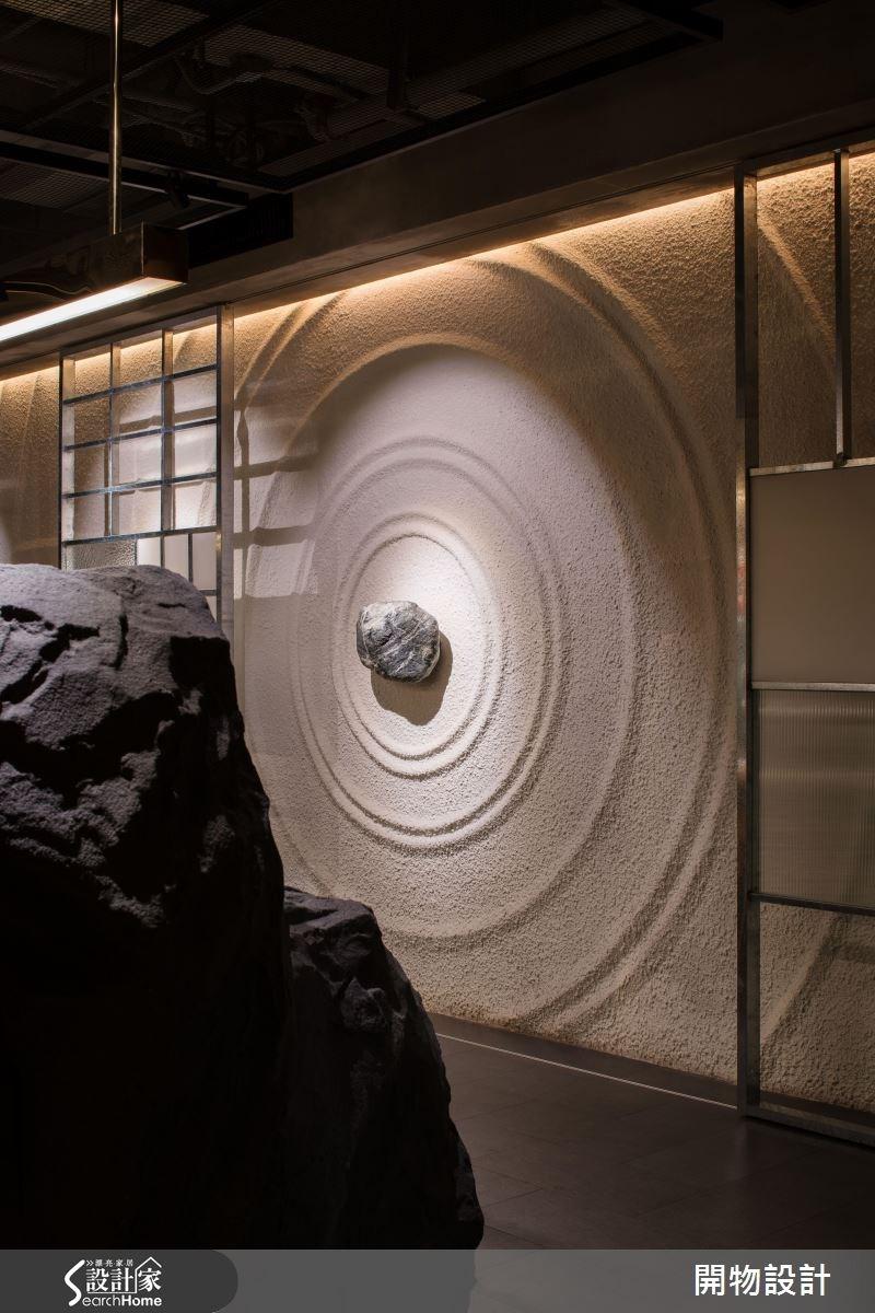 90坪新成屋(5年以下)_新中式風商業空間案例圖片_開物設計_開物_23之7