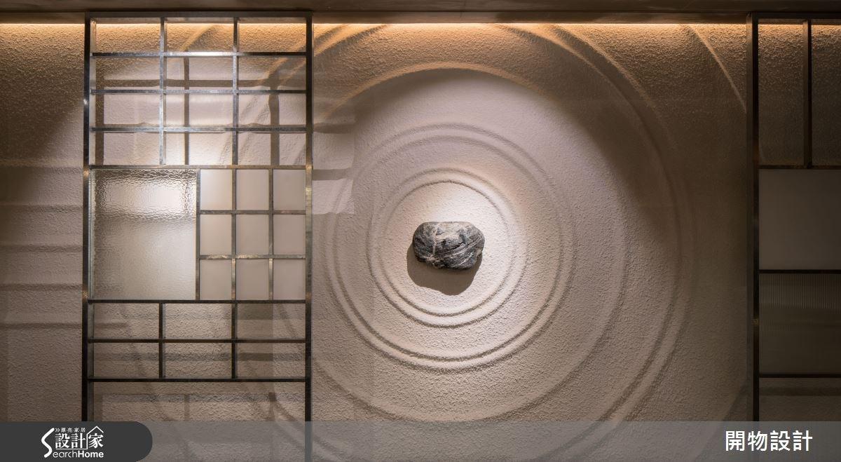 90坪新成屋(5年以下)_新中式風商業空間案例圖片_開物設計_開物_23之24