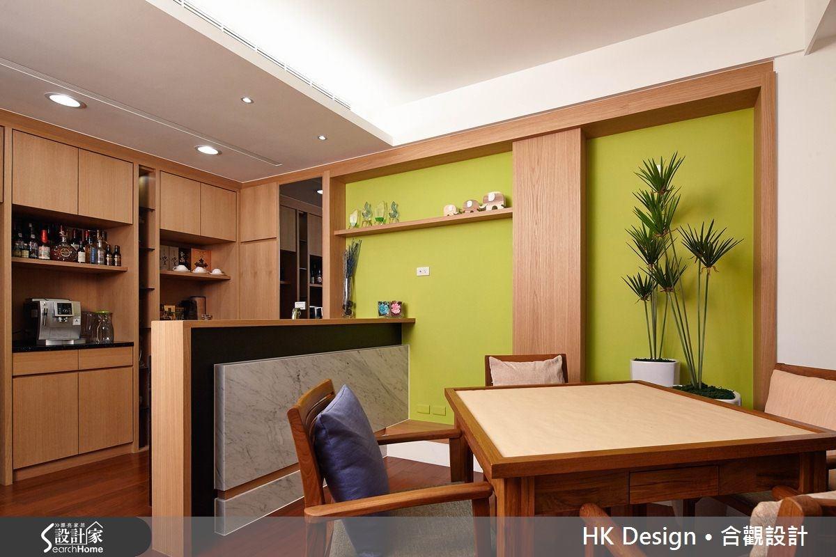 110坪新成屋(5年以下)_現代風案例圖片_合觀室內裝修工程股份有限公司_合觀_03之5