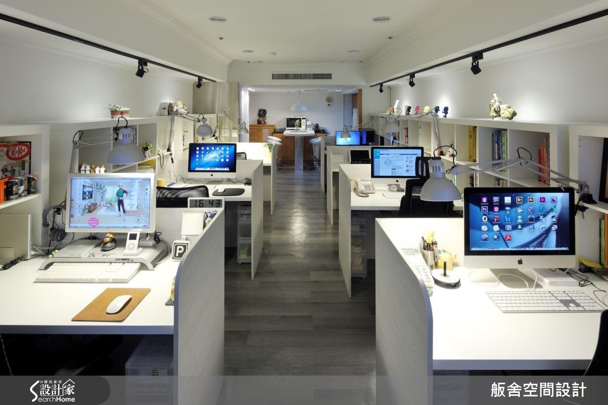 24坪中古屋(5~15年)_現代風商業空間案例圖片_舨舍空間設計有限公司_舨舍_06之4