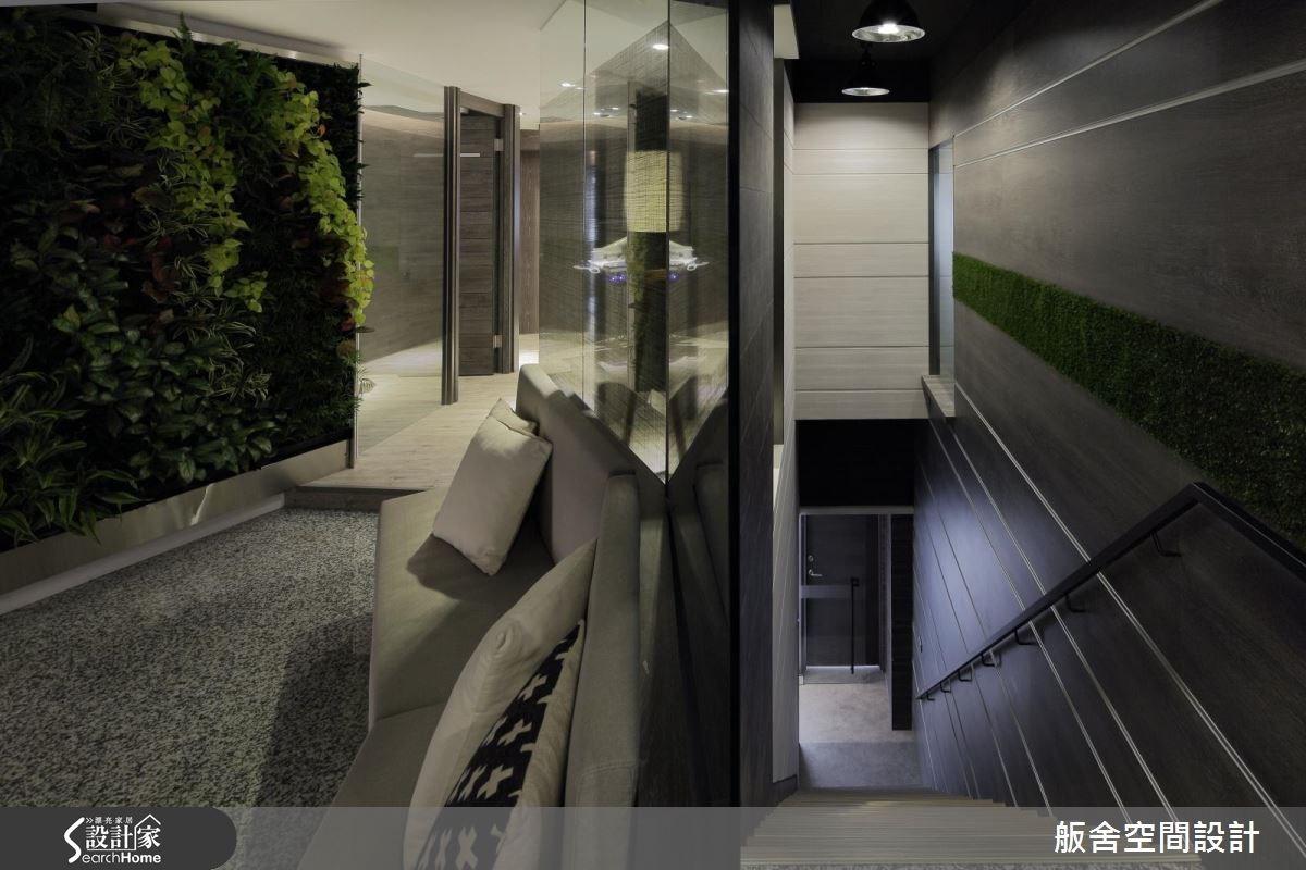 32坪中古屋(5~15年)_混搭風案例圖片_舨舍空間設計有限公司_舨舍_29之7