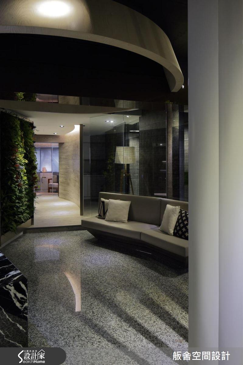 32坪中古屋(5~15年)_混搭風商業空間案例圖片_舨舍空間設計有限公司_舨舍_29之11