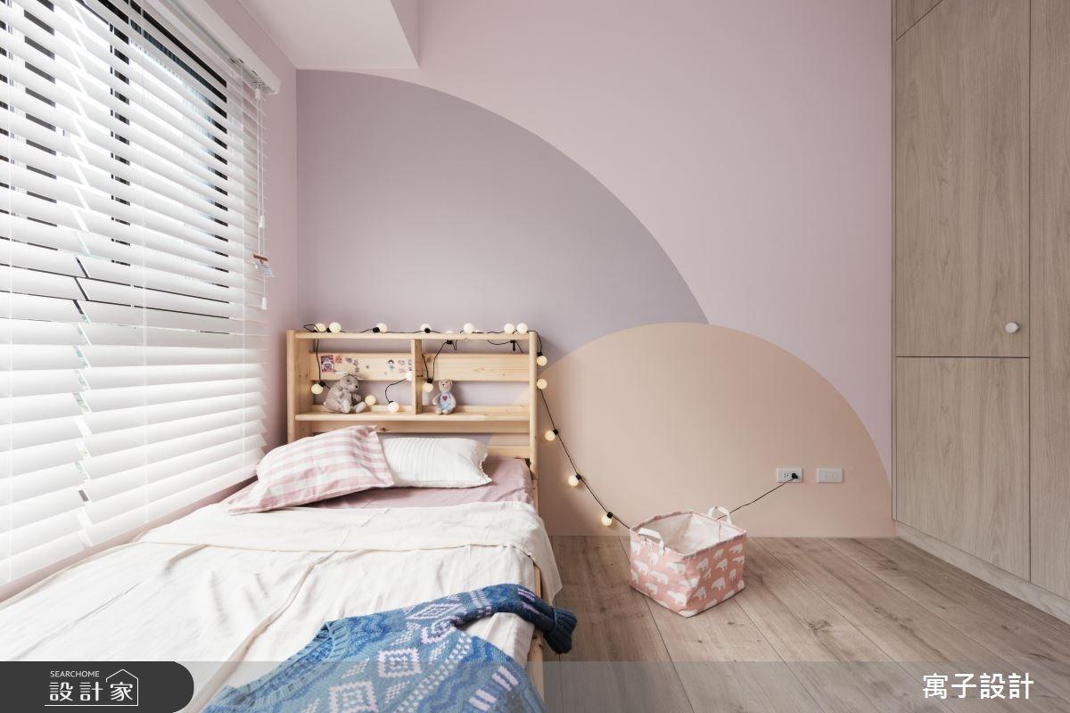 案例圖片: 寓子_09