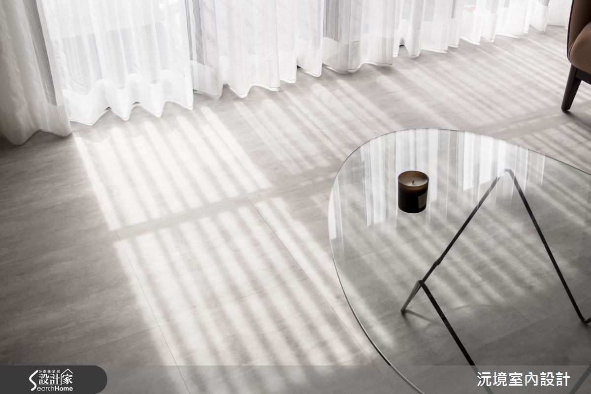 20坪老屋(16~30年)_現代風案例圖片_沅境室內裝修設計有限公司_沅境_06之7