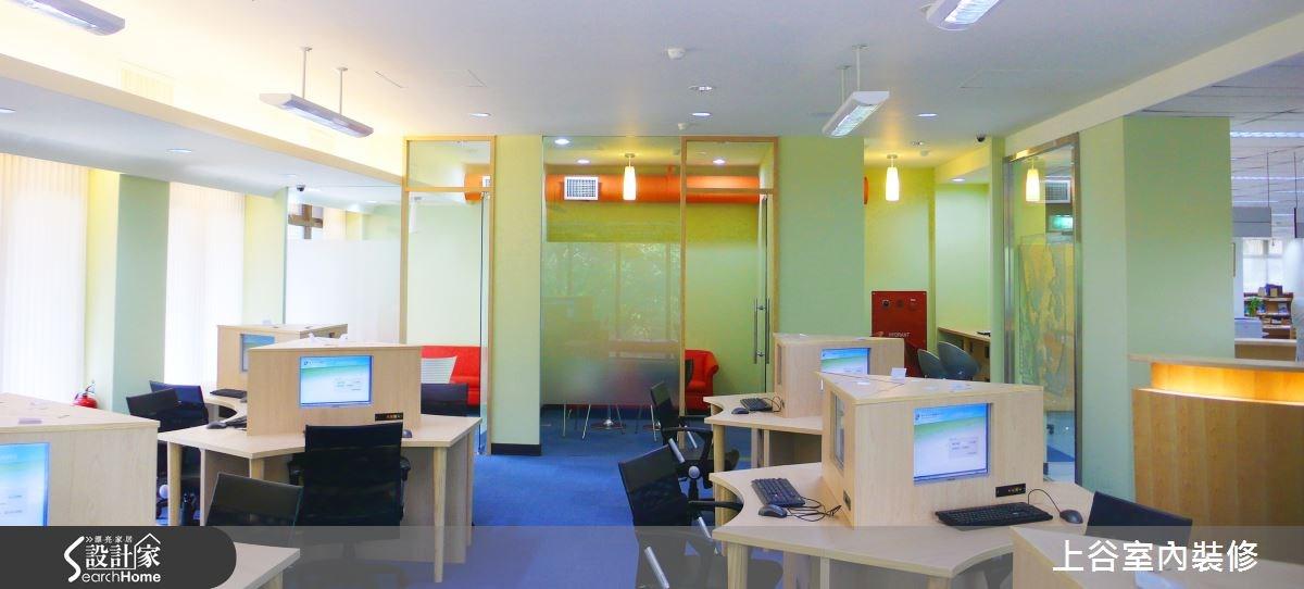 36坪老屋(16~30年)_現代風案例圖片_上谷室內裝修有限公司_上谷_02之3