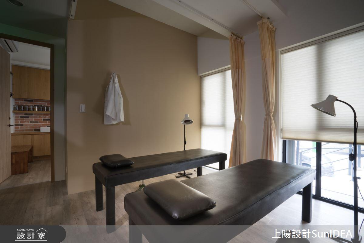 30坪老屋(41~50年)_鄉村風商業空間案例圖片_上陽室內設計_上陽_32之13