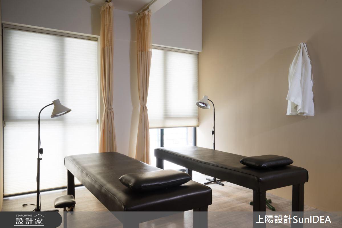 30坪老屋(41~50年)_鄉村風商業空間案例圖片_上陽室內設計_上陽_32之14