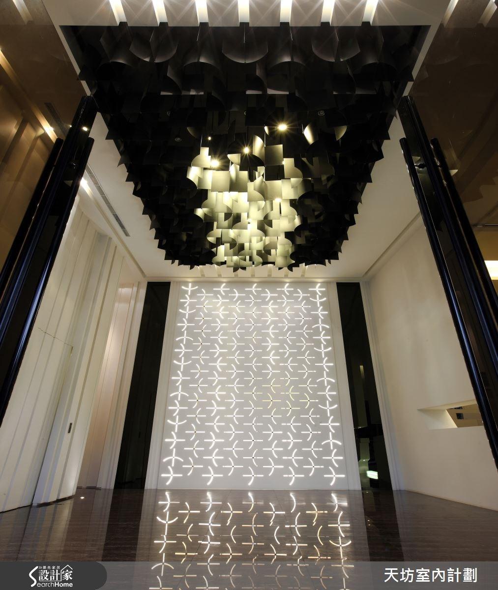 65坪_現代風案例圖片_天坊室內計劃有限公司_天坊_02之2