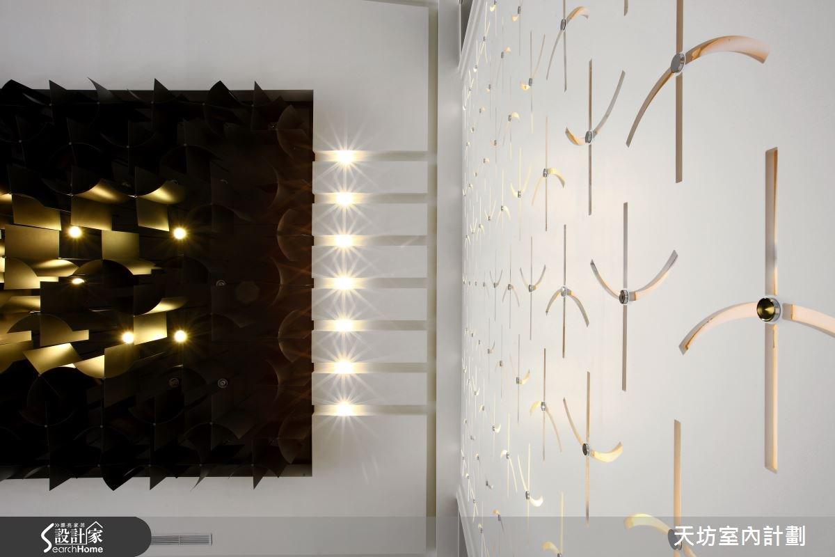 65坪_現代風案例圖片_天坊室內計劃有限公司_天坊_02之3
