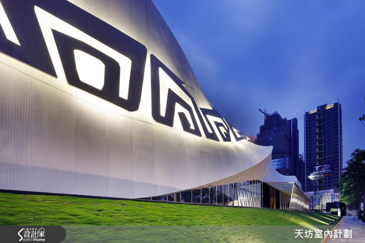 564坪_新中式風案例圖片_天坊室內計劃有限公司_天坊_07之1