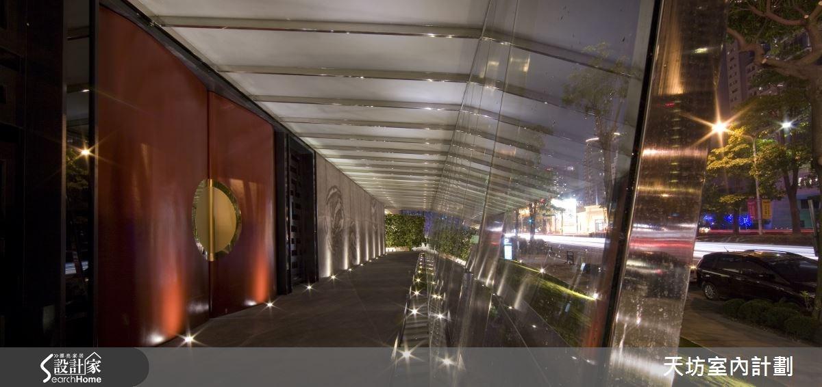 564坪_新中式風案例圖片_天坊室內計劃有限公司_天坊_07之4