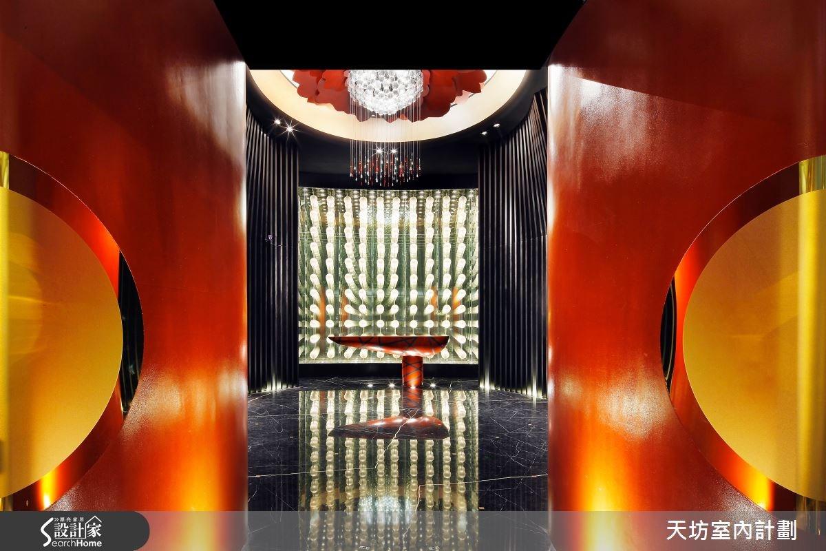 564坪_新中式風案例圖片_天坊室內計劃有限公司_天坊_07之2